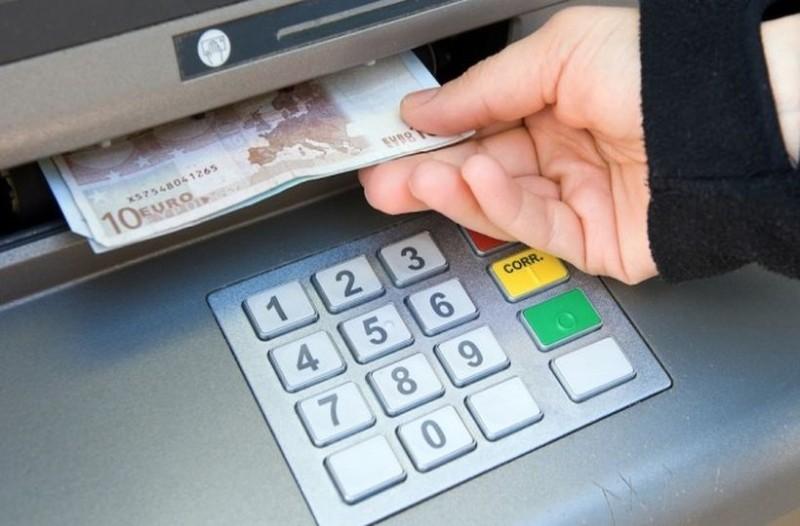 Επίδομα 800 ευρώ: Νέα πληρωμή- Ποιους αφορά
