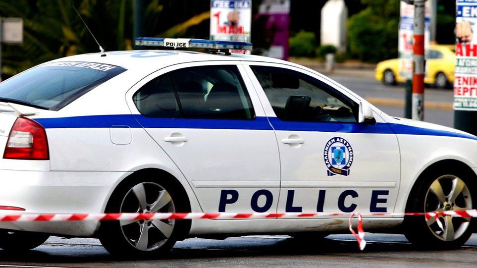Τοποθετήσεις – Μετακινήσεις Αστυνομικών Διευθυντών της Ελληνικής Αστυνομίας