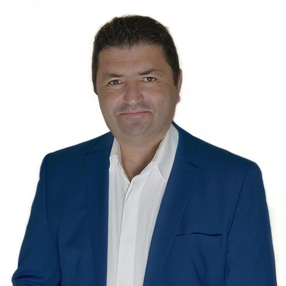 Κορονοϊός Εύβοια: Στη Λίμνη στις 25/11 η μονάδα Covid της ΠΣτΕ για δωρεάν τεστ
