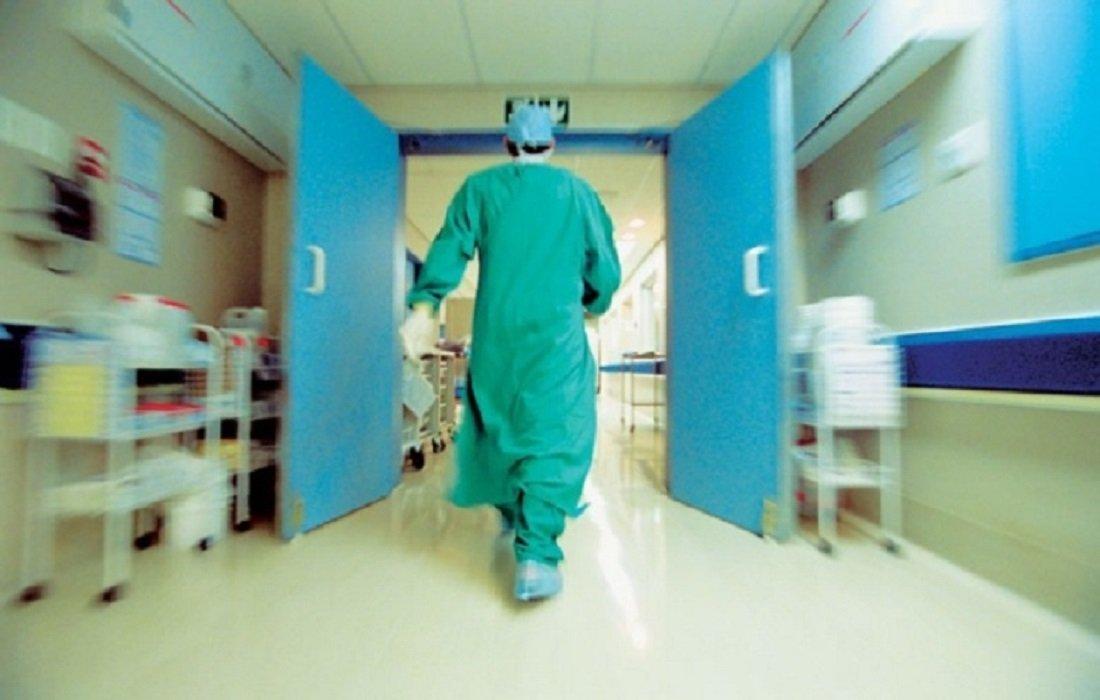 Κορονοϊός: Σοκ με 108 νεκρούς σε 24 ώρες! 2311 νέα κρούσματα σήμερα (21/11)
