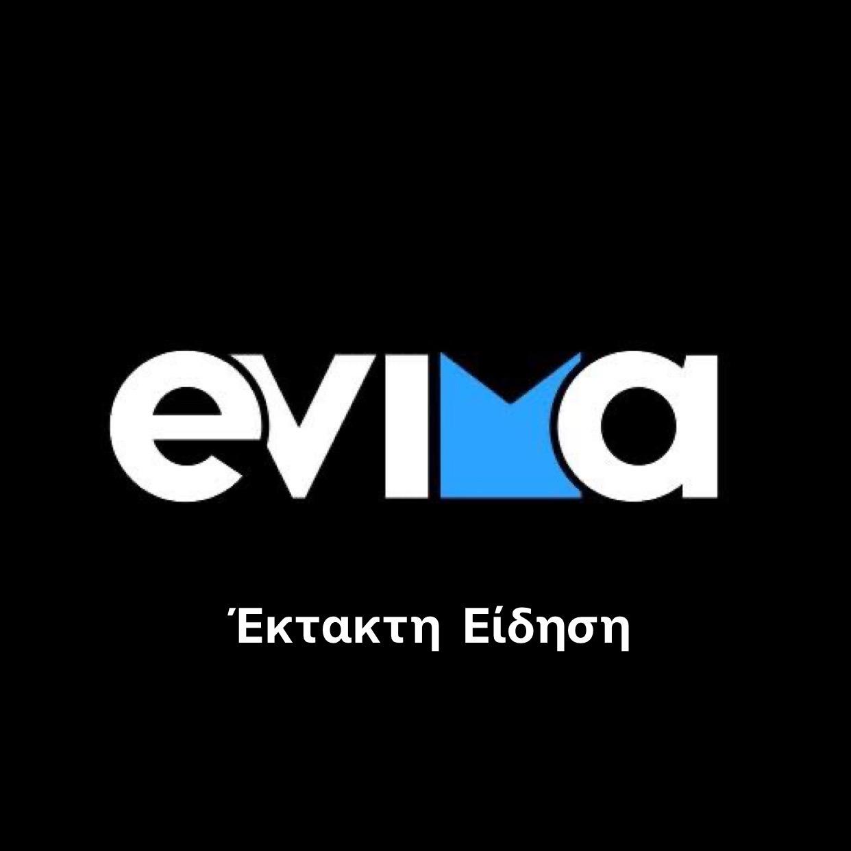 Κοροναϊός: Συναγερμός στην Καβάλα – 24 νέα κρούσματα σε εργοστάσιο
