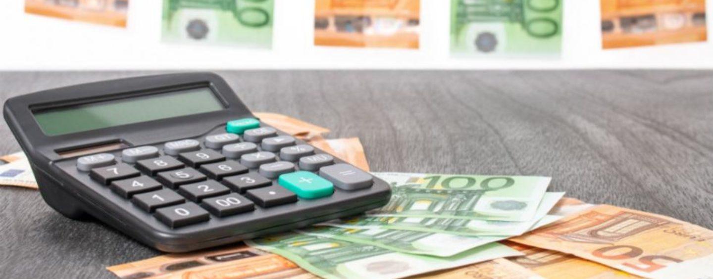 Προκαταβολή φόρου: Για ποιους εξετάζεται να μηδενιστεί – Τι σχεδιάζει το ΥΠΟΙΚ