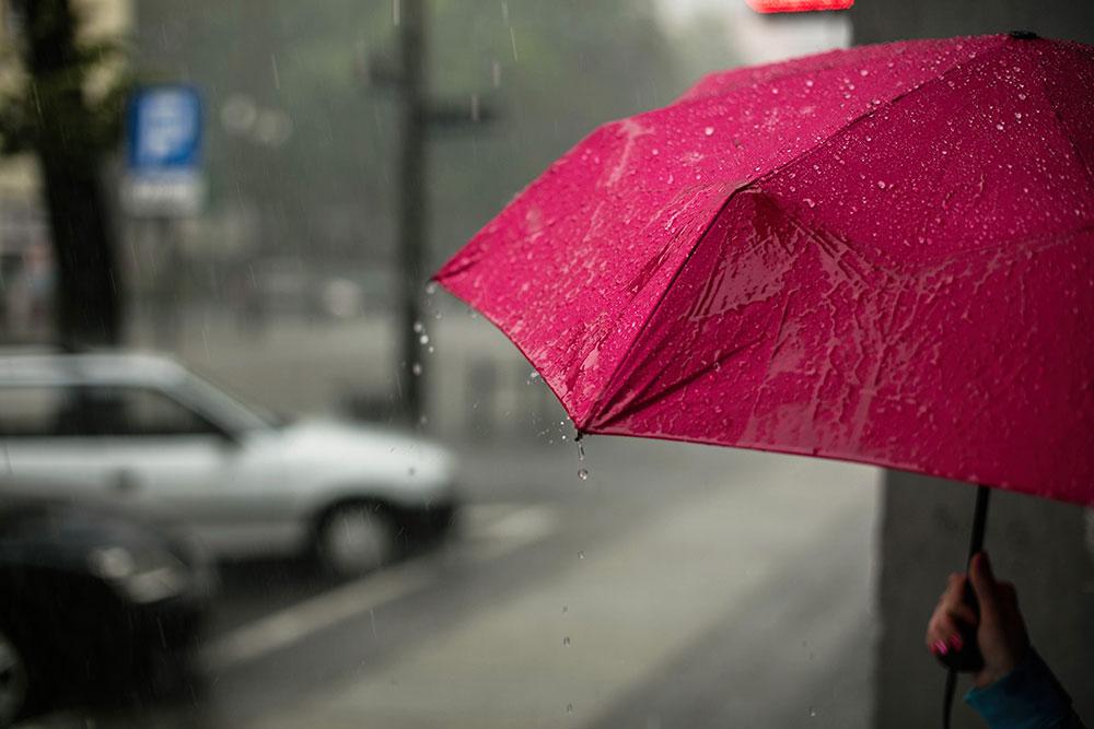 Καιρός: Συνεχίζονται οι βροχές σε Κρήτη και Αιγαίο -Λιακάδα στην υπόλοιπη χώρα