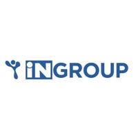 INGROUP – Θέσεις εργασίας στην Χαλκίδα