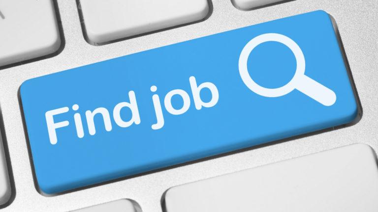 Εργασία μέσω προγραμμάτων απασχόλησης ΟΑΕΔ -Πού πρέπει να απευθυνθείτε