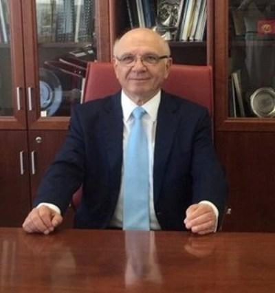 Δήμαρχος Ερέτριας στο evima: Απέστειλα επιστολή στους βουλευτές και τον περιφερειάρχη για την επικείμενη εγκατάσταση μεταναστών στον Δήμο