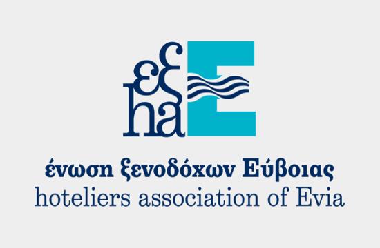 Στο πλευρό του Δήμου Ερέτριας οι ξενοδόχοι Ευβοίας- Να μην εγκατασταθούν μετανάστες στην Ερέτρια
