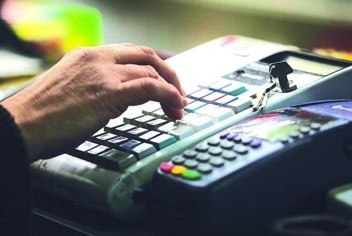 Το Επιμελητήριο Εύβοιας για την παράταση προθεσμίας απόσυρσης ταμειακών μηχανών