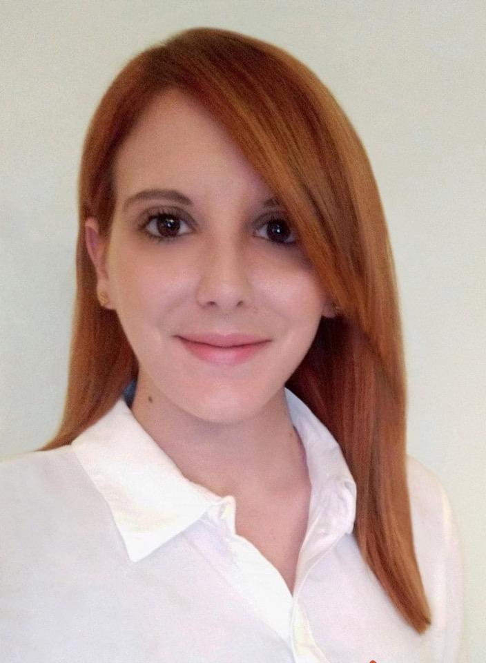Στην Ιστιαία η περιφερειακή σύμβουλος Μαρία Αναγνώστου – Θα εκπροσωπήσει την ΠΣτΕ για την 28η Οκτωβρίου