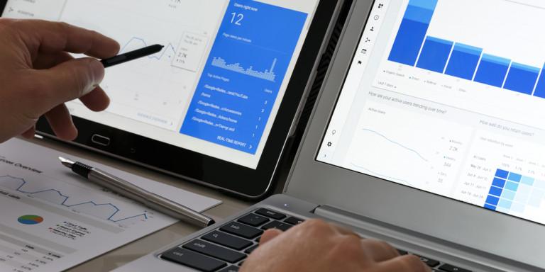 ΟΑΕΔ: Ανοιξε η πλατφόρμα για το δημοφιλές πρόγραμμα κατάρτισης της Google -Αφορά 1.500 ανέργους
