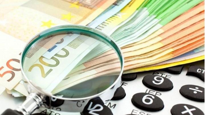 Νέος Πτωχευτικός: Παραμένει το ακατάσχετο όριο για οφειλές στα 1.250 ευρώ