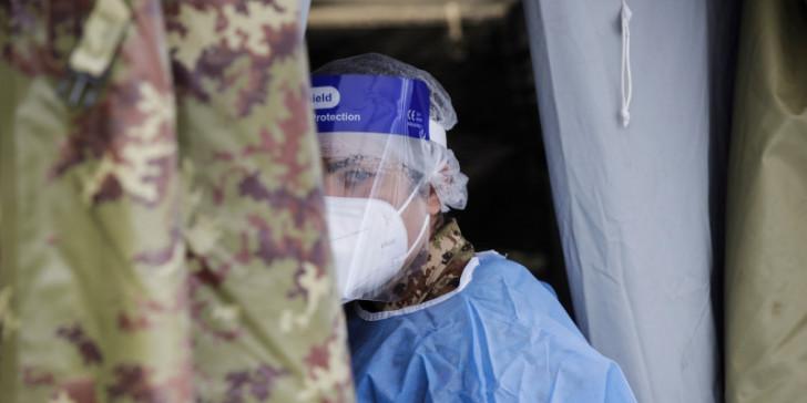 Ο πλανήτης ετοιμάζεται για το εμβόλιο -Τον Δεκέμβριο αρχίζει ο εμβολιασμός στις ΗΠΑ