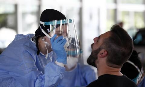 Κορονοϊός: Η γνωστή ορμόνη που μπορεί να αποτελέσει όπλο έναντι του φονικού ιού
