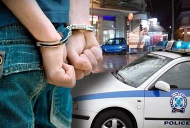 Χαλκίδα: Ανήλικος έκλεψε χρηματικό ποσό από κατάστημα στο κέντρο της πόλης