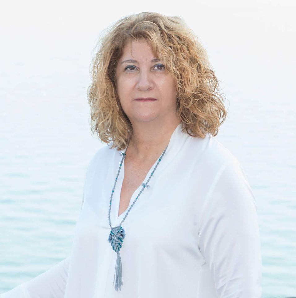 """Η Πρόεδρος της """"Νήσος Εύβοια Regatta 2020"""" μίλησε για τους στόχους της επιτυχημένης διοργάνωσης [Βίντεο]"""