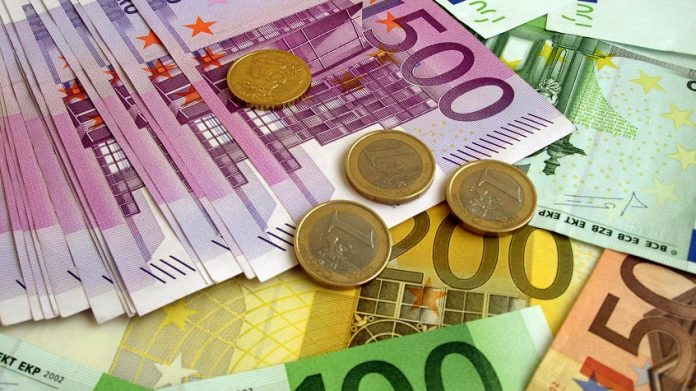 ΟΠΕΚΑ: Ποια επιδόματα πληρώνει τη Δευτέρα