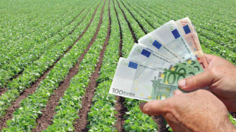 Και οι αγρότες κανονικού καθεστώτος δικαιούνται την Επιστρεπτέα προκαταβολή 4