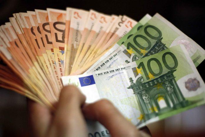 Επιστρεπτέα Προκαταβολή: Άνοιξε η πλατφόρμα – Πότε ξεκινούν οι πληρωμές