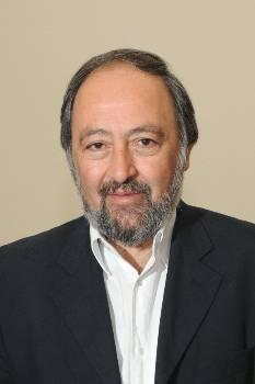 Ερώτηση του βουλευτή του ΚΚΕ Εύβοιας Γιώργου Μαρίνου για τη θωράκιση του Γ. Ν. Χαλκίδας εν μέσω έξαρσης της πανδημίας COVID