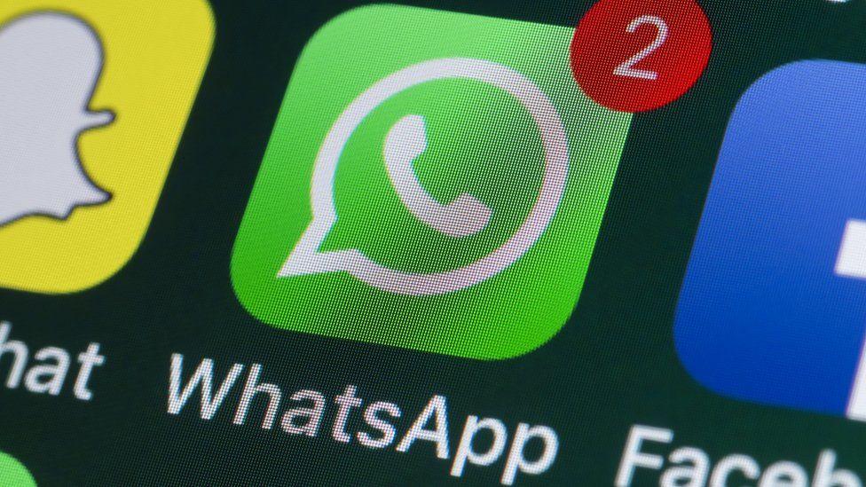 WhatsApp: Σε ποια κινητά σταματά να λειτουργεί την Πρωτοχρονιά