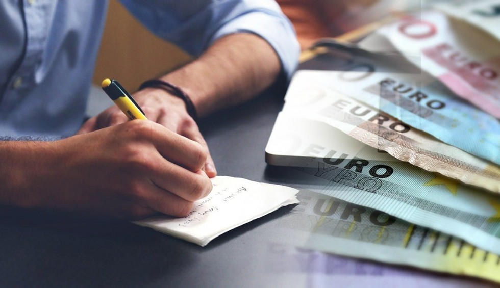Χρέη: Τι προβλέπει εγκύκλιος της ΑΑΔΕ για επανένταξη των πληγέντων από τον κορονοϊό στη ρύθμιση