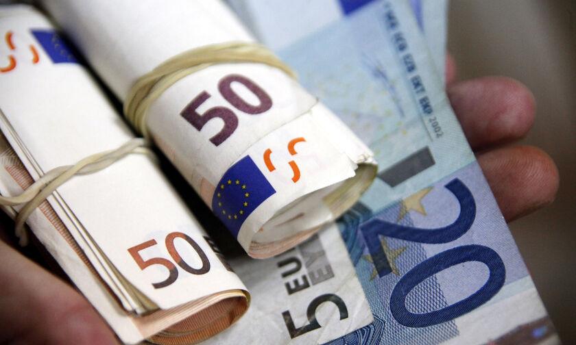 Επίδομα 800 ευρώ: Νέα πληρωμή σήμερα – Ποιοι θα το λάβουν