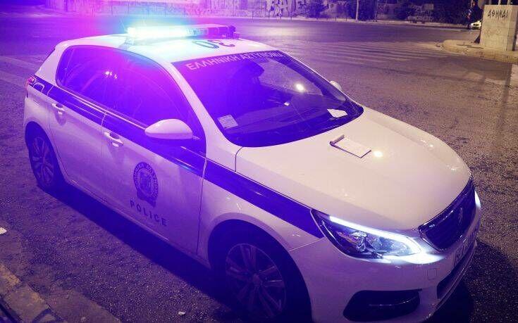 Θρίλερ στον Ασπρόπυργο: Βρέθηκε πτώμα γυναίκας σε βαλίτσα
