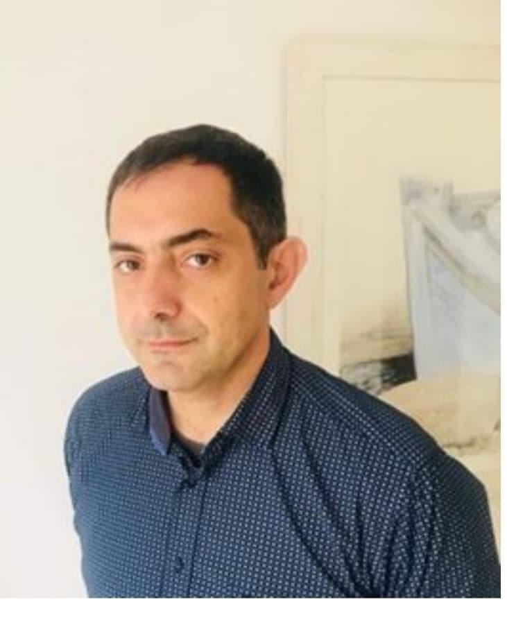 Νίκος Αίσωπος: Εξαντλούνται τα τελευταία αποθέματα των οικονομικών και ψυχολογικών αντοχών του εμπορικού κόσμου