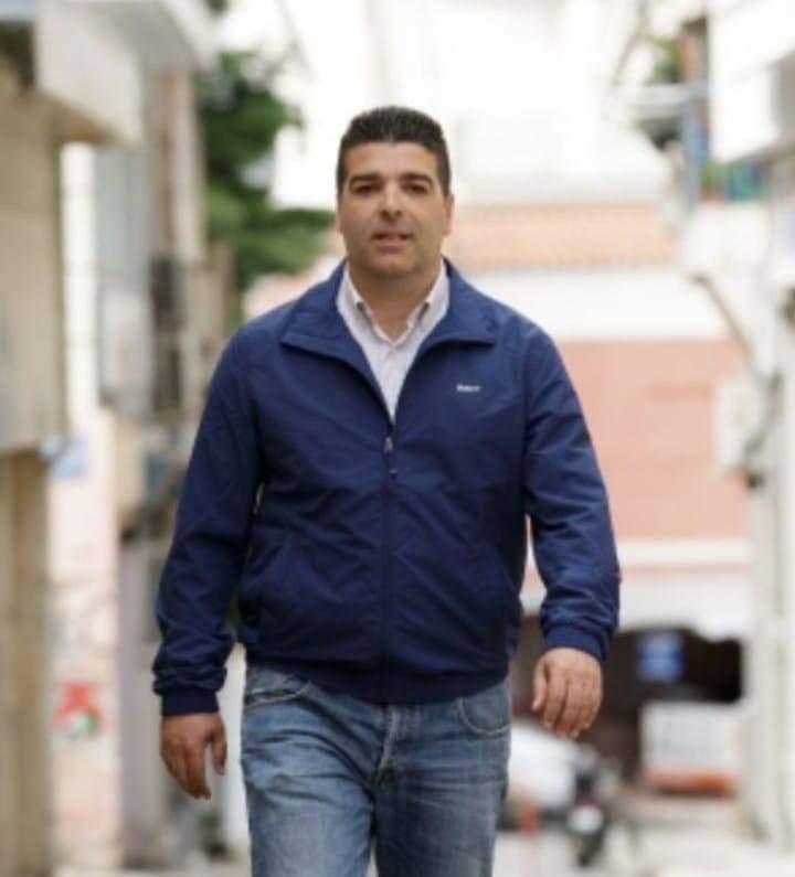 Ανδρέας Κουλοχέρης: Συγχαίρω τις δύο επιχειρήσεις για το ήθος και την υπευθυνότητα που έδειξαν