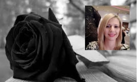 Φρικτό τροχαίο – Κρήτη: Θρήνος για τη 38χρονη αστυνομικό και τη 2χρονη κόρη της -Σοκάρουν οι εικόνες