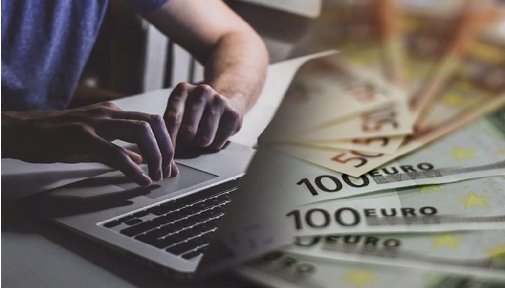 Επίδομα 534 ευρώ: Πότε θα πληρωθούν οι αναστολές Δεκεμβρίου