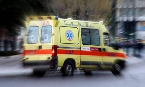 Φρικτό τροχαίο στην Εκάλη: Γιος εφοπλιστή παραβίασε «stop» και σκότωσε 25χρονο