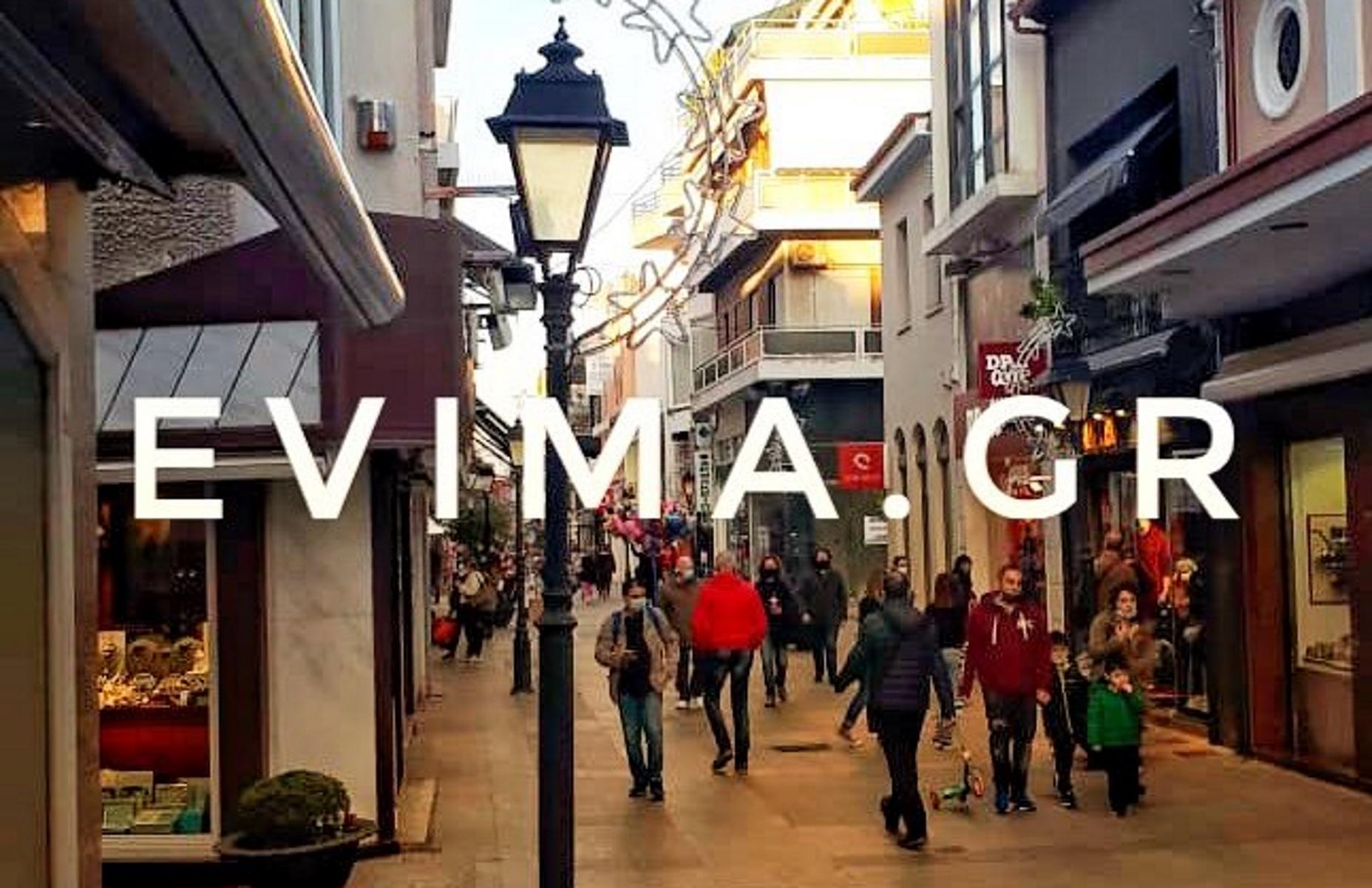 Σταμπουλίδης: Ποια καταστήματα προτείνουμε να ανοίξουν την επόμενη εβδομάδα – Τι είπε για τα κομμωτήρια