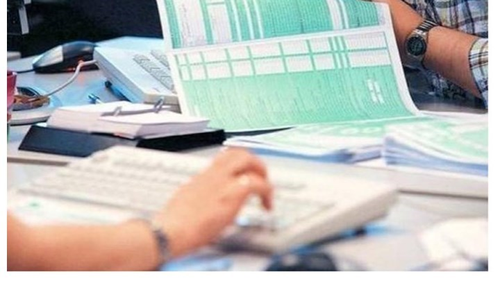 """Φορολογικό """"διαζύγιο"""": Οι προθεσμίες των αιτήσεων για χωριστές δηλώσεις – 20 ερωτήσεις και απαντήσεις"""