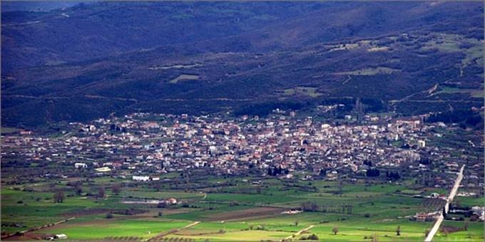 Κορονοϊός – ΠΣτΕ: Παράταση μέτρων στην Κοινότητα Σπερχειάδας, του Δήμου Μακρακώμης, της ΠΕ Φθιώτιδας