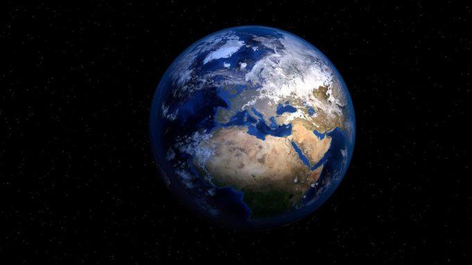 Η Γη γυρίζει πιο γρήγορα από ό, τι πριν από μισό αιώνα